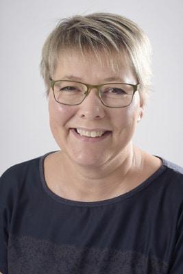 Thea Bundgaard